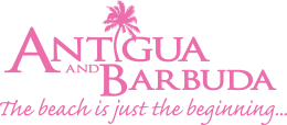 Antigua Barbuda Tourism Authority