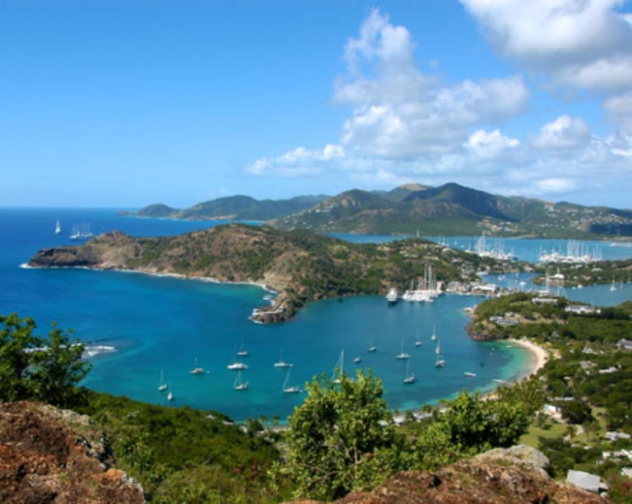 Antigua & Barbuda welcomes new American Airlines flights