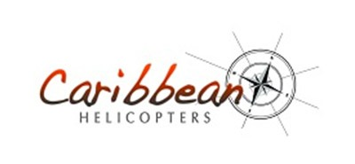 Caribbean Helicopters