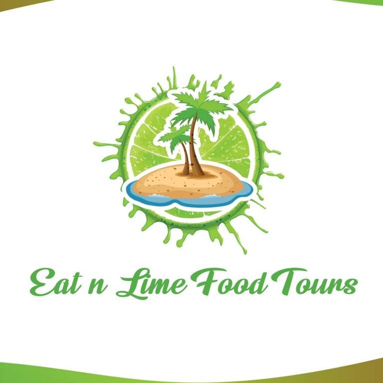 Eat n Lime Food Tours