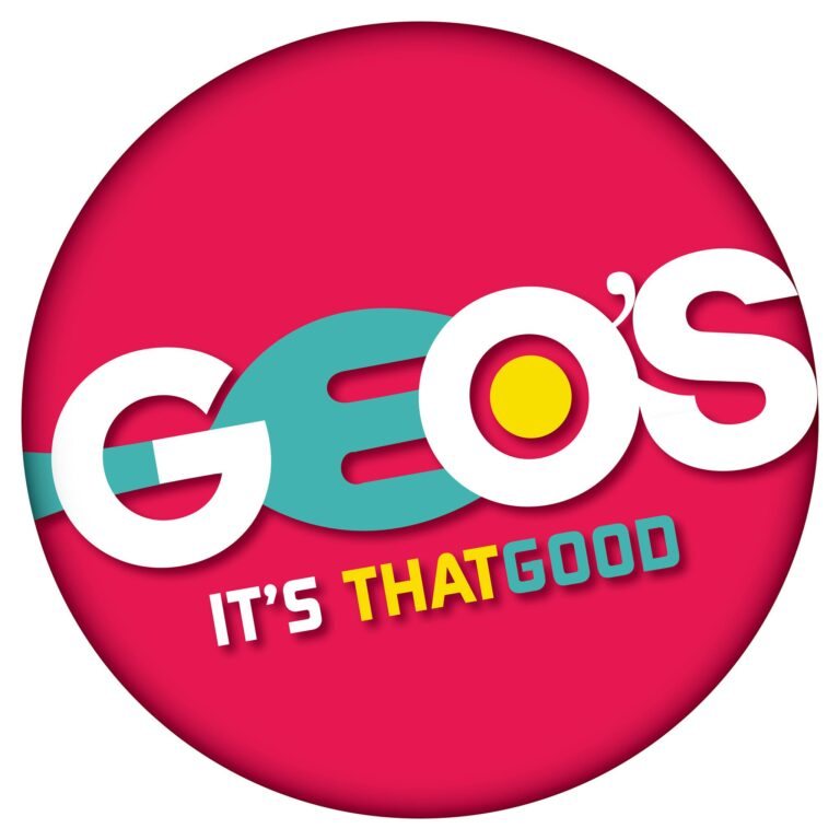 Geos – Staycation Offer