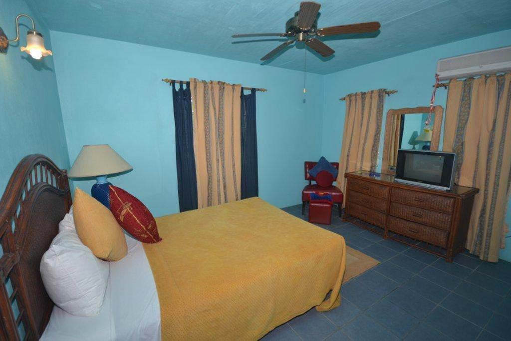 Lamblion Holiday Apartments full room