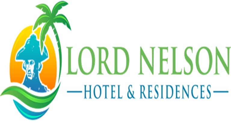 Lord Nelson Hotel & Residences