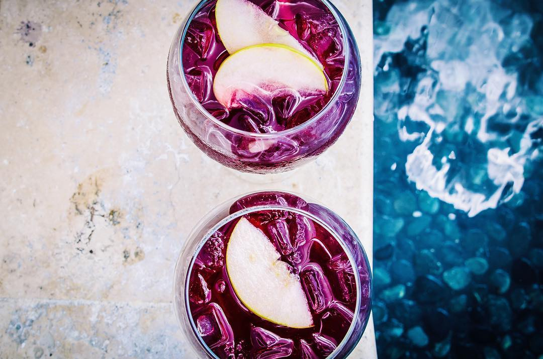 Sheer-Rocks-Sangria