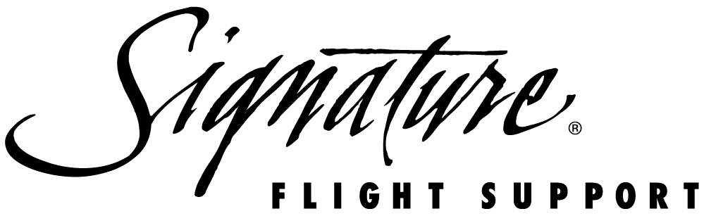 Signature-flights-logo