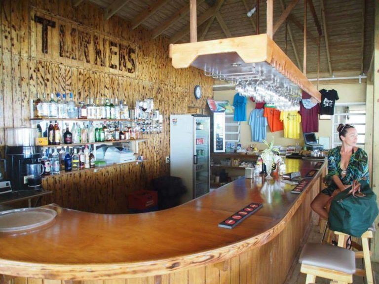 Turners Beach Bar & Restaurant