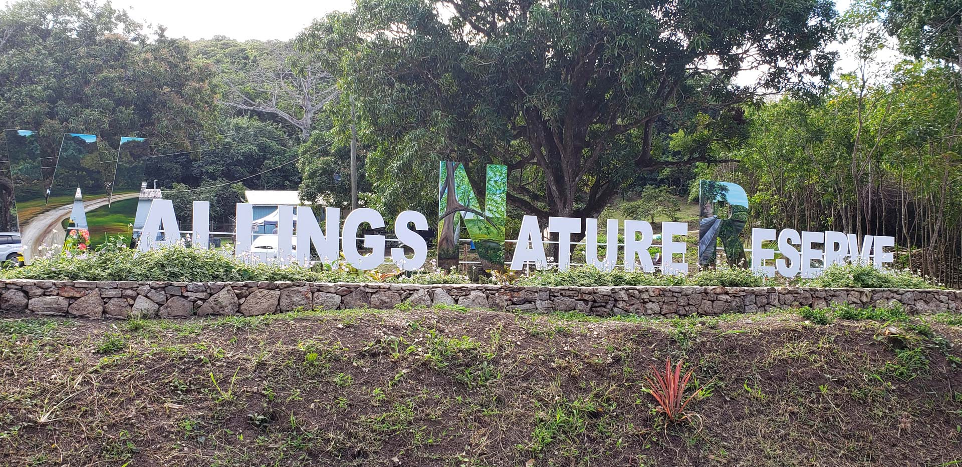 Wallings-Nature-Reserve-Sign