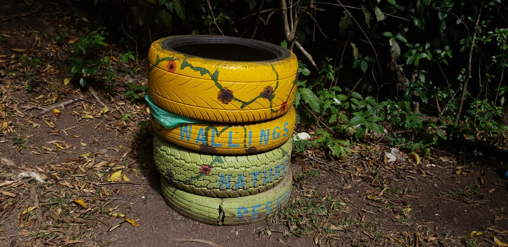 Wallings-Nature-Reserve-Tire-Bins