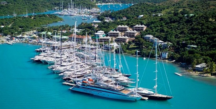 antigua-yacht-club-aerial