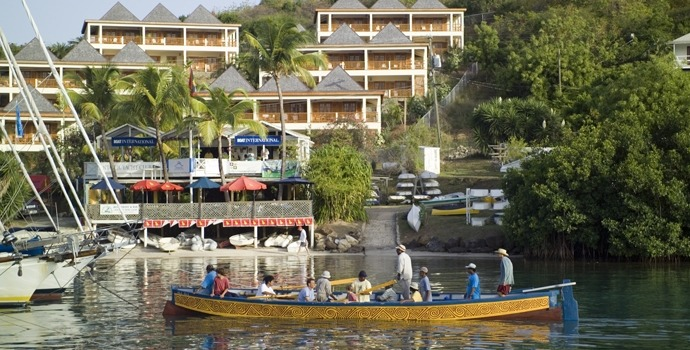 antigua-yacht-club-seaview