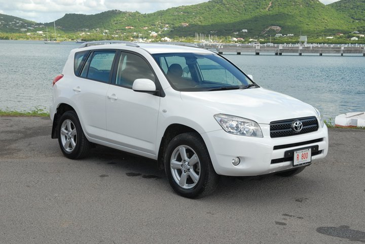 bigs-car-rental-rav4