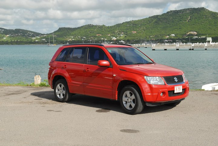 bigs-car-rental-vitara