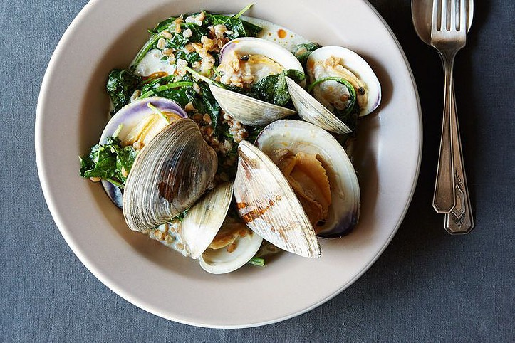 cambusa-italian-clams