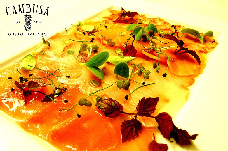 cambusa-italian-raw-fish