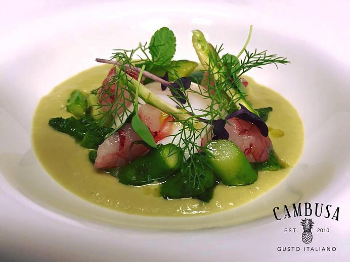 cambusa-italian-raw-shrimp