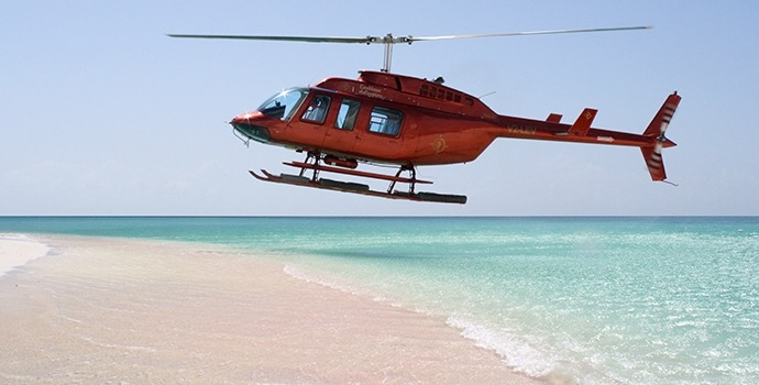 caribbean-helicopters-barbuda