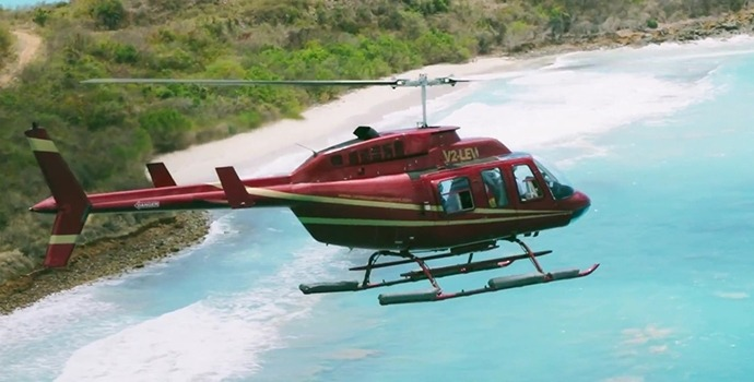 caribbean-helicopters-tour