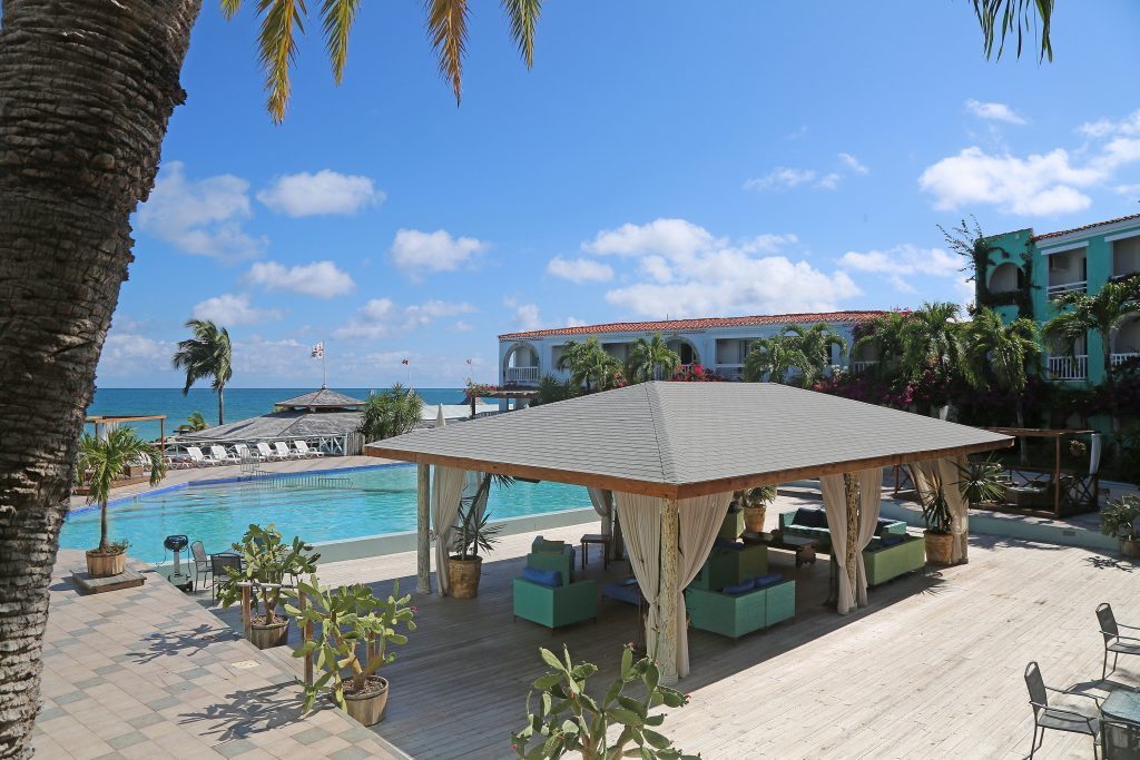 Ocean Point Resort & Spa #WCLL Summer Offers