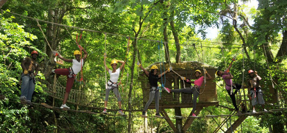 rainforest-canopy-people